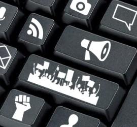 ciberactivismo